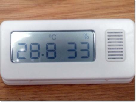 090824温湿度計01.jpg