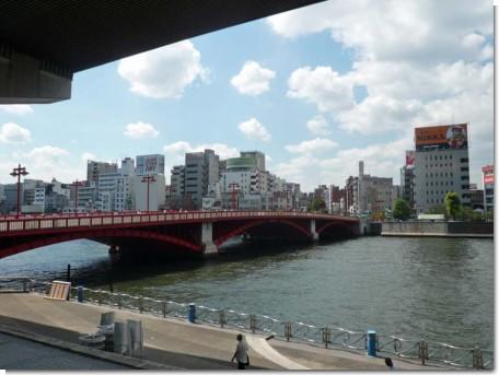 090827浅草界隈02.jpg