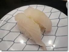 091104元祖寿司02.jpg