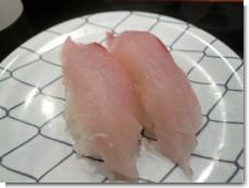 091104元祖寿司05.jpg