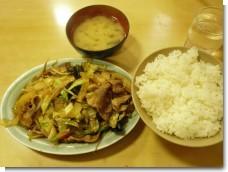 091127神田食堂02.jpg