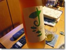100111すももワイン01.jpg