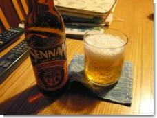 100111地ビール03.jpg