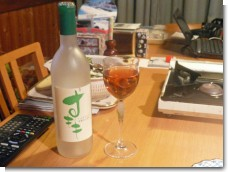 100214すももワイン01.jpg