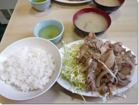 100308神田食堂02.jpg