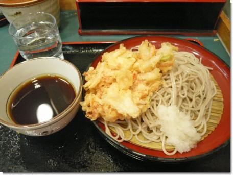 100517小諸蕎麦04.jpg