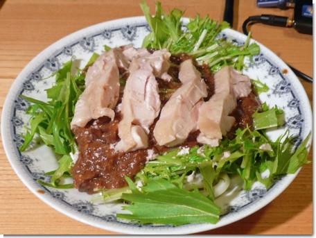 100522ジャージャー麺02.jpg