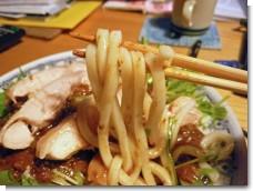 100522ジャージャー麺04.jpg