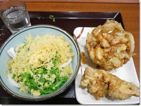 100709楽釜製麺所05.jpg