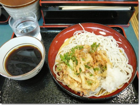 100712小諸蕎麦02.jpg