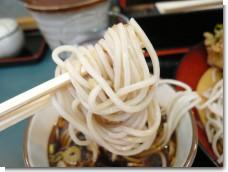 100712小諸蕎麦03.jpg