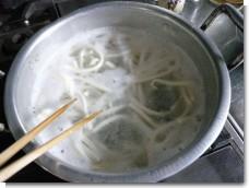 100731麺通団うどん03.jpg