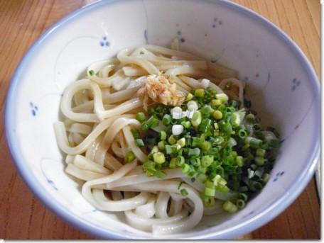 100731麺通団うどん08.jpg