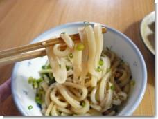 100731麺通団うどん10.jpg