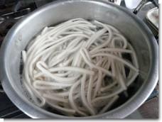 100808麺通団うどん01.jpg