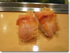 101217栄寿司06.jpg