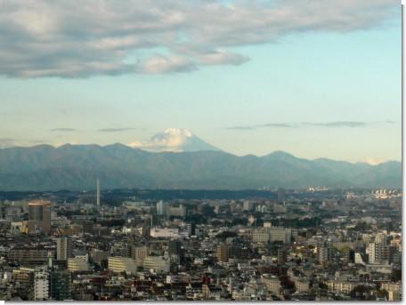 111121新宿朝景02.jpg