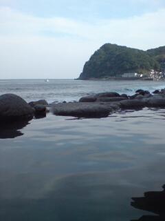 0606-4 露天風呂2!