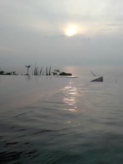 0607-1 露天風呂3!