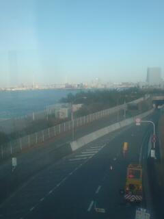 0906-3 大阪方面ツアー3!