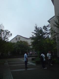 08021-2 本日のお出かけ2!