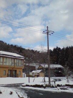 0207-1 関西方面ツアー7!